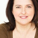 Laplante Linda par Julie Artacho