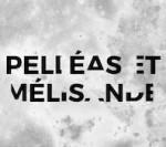 TB_pelleas_melisande_vignette