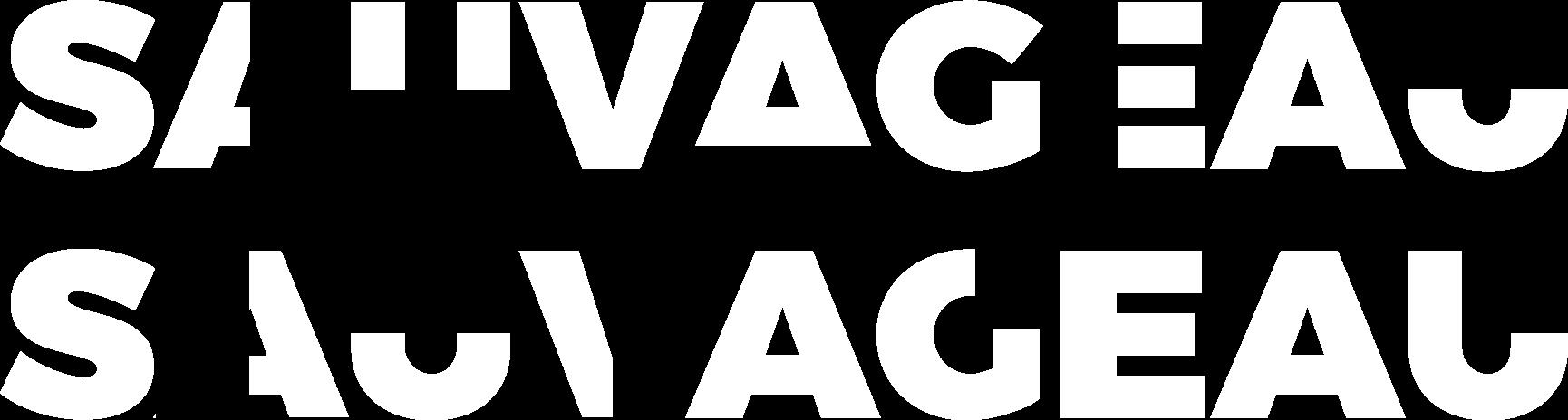 Sauvageau Sauvageau – page de la production
